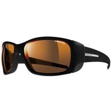 Monterosa Cameleon schwarz