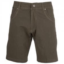 Ramblr Shorts