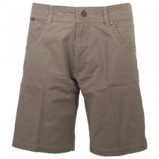 Ramblr Shorts