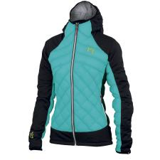 Lastei Active Plus Jkt Wmn