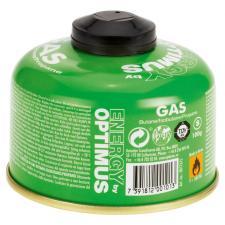 Optimus Gas 100g