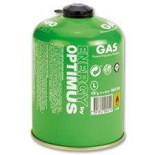 Optimus Gas 440g Bu/Pro