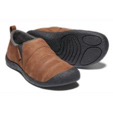 HOWSER II LEATHER M-BISON