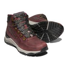 INNATE LEATHER MID WP LTD