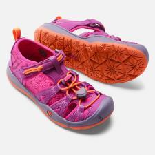 Moxie Sandal Children