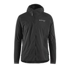Nal Hooded Jacket