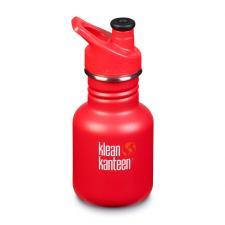 Kindertrinkflasche Sports 355ml