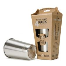Pint Cup 473ml -4 Pack-