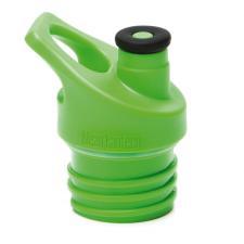 Sport 3.0 Cap - grün