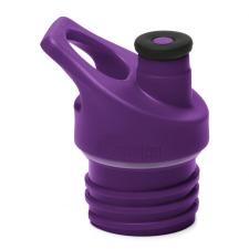 Sport 3.0 Cap - purple