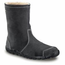 Cityeti Boot