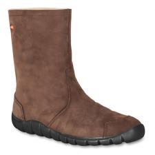 Cityeti Boot Wmn