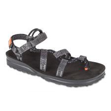 Hex H2O Sandal