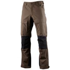 Authentic Pants Short