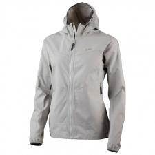 Gliis Ws Jacket