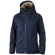 Habe Pile Ws Jacket