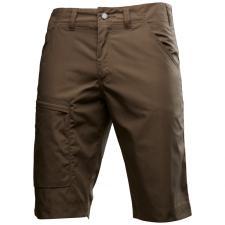Laisan Shorts