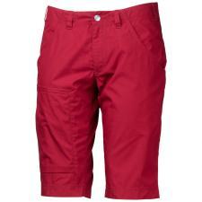 Laisan Shorts Wmn
