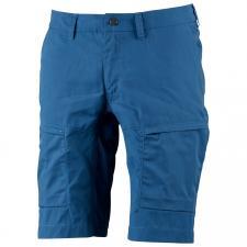 Lykka II Ms Shorts