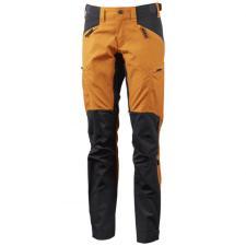 Makke Pants Wmn