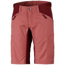 Makke Ws Shorts