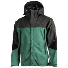 Mylta Jacket