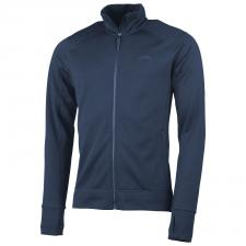 Ullto Merino Ms Full Zip