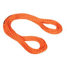 8.0 Alpine Dry Rope