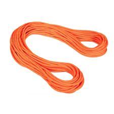 9.5 Alpine Dry Rope
