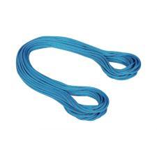 9.5 Crag Classic Rope