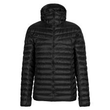 Albula IN Hooded Jacket Men