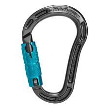 Bionic Mythos Twist Lock Plus