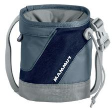 Chalk Bag Ophir