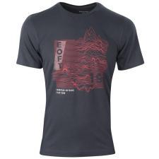 EOFT T-Shirt Men