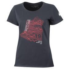 EOFT T-Shirt Women
