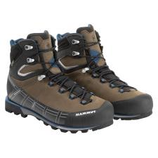 Kento High GTX® Men