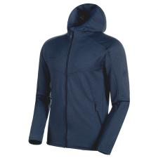 Nair ML Hooded Jacket Men