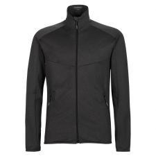 Nair ML Jacket Men