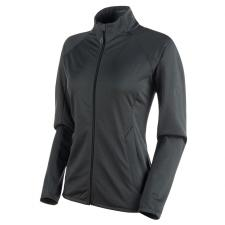 Nair ML Jacket Women