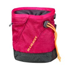 Ophir Chalk Bag