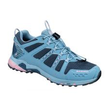 T Aenergy Low GTX Wmn