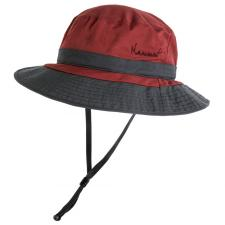 Trovat Tour Hat Wmn
