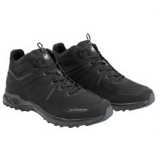 Ultimate Pro Mid GTX® Men