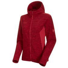 Yadkin ML Hooded Jacket Women