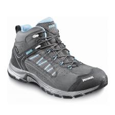 Journey Lady Mid GTX