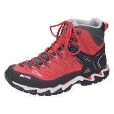 Lite Hike Lady GTX