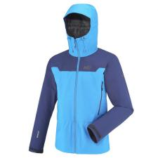 Kamet 2 GTX Jacket
