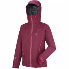 LD Kamet GTX Jacket Women