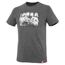 Urban M Shirt