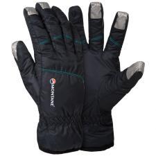 FEM Prism Glove